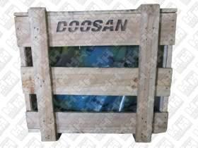 Гидравлический насос (аксиально-поршневой) основной для Экскаватора DAEWOO DOOSAN DX420LC-3
