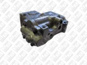 Регулятор для колесный экскаватор DAEWOO-DOOSAN S160W-V (720944A, 720945A)