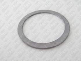 Кольцо блока поршней для гусеничный экскаватор DAEWOO-DOOSAN S175LC-V (113376, 114-00241)