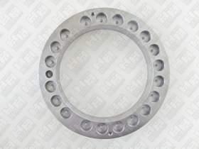 Тормозной диск для колесный экскаватор DAEWOO-DOOSAN S200W-V (113363, 452-00020)