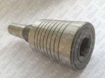 Сервопоршень для гусеничный экскаватор DAEWOO-DOOSAN S220LC-V (113798)
