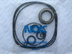 Ремкомплект для гусеничный экскаватор DAEWOO-DOOSAN S280LC-III (211952, 180-00219)