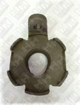 Люлька для экскаватор гусеничный DAEWOO-DOOSAN S400 LC-V (717010, 113690-1, 218551)