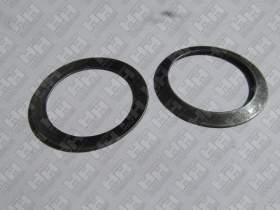 Кольцо блока поршней для гусеничный экскаватор HITACHI ZX120-3 (4289874)