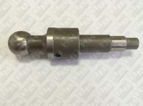 Центральный палец блока поршней для колесный экскаватор HITACHI ZX210W-3 (4337035)