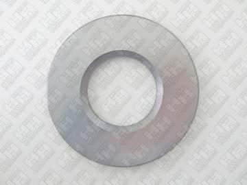 Опорная плита для колесный экскаватор HITACHI ZX210W-3 (0788808)