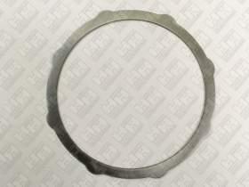 Пластина сепаратора (1 компл./1-4 шт.) для гусеничный экскаватор HITACHI ZX240 (0788817)