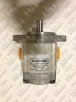 Шестеренчатый насос для гусеничный экскаватор HITACHI ZX330-3 (9217993)