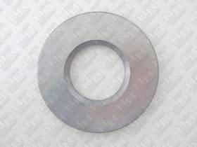 Опорная плита для гусеничный экскаватор HITACHI ZX350-3G (0816209)