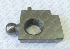 Палец сервопоршня для гусеничный экскаватор HITACHI ZX500-3 (0818521)