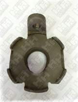 Люлька для экскаватор гусеничный HYUNDAI R370LC-7 (XJBN-00012, XJBN-00013)