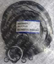 Ремкомплект для гусеничный экскаватор HYUNDAI R500LC-7 (XJBN-00906, XJBN-00040, XJBN-00982, XJBN-00983, XJBN-00984, XJBN-00985, XJBN-00902, XJBN-00903, XJBN-00905, XJBN-00047, XJBN-00049, XJBN-00050, XJBN-00906, XJBN-00041, XJBN-01808, XJBN-01595, XJBN-01166, XJBN-01167, XJBN-01168, XJBN-01169, XJBN-01170, XJBN-01171, XJBN-01172, XJBN-01173, XJBN-01174, XJBN-01176, XJBN-01177, XJBN-01175, XJBN-01666, XJBN-01665, XJBN-01457, XJBN-01664, XJBN-00913, XJBN-01663)
