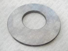 Опорная плита для гусеничный экскаватор HYUNDAI R500LC-7 (XKAH-00151, XKAY-00527)