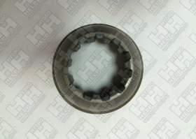 Полусфера для колесный экскаватор JCB JS130W ()