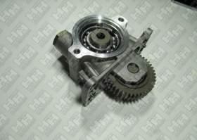 PTO BOX для колесный экскаватор JCB JS175W (20/950662, 332/С7780)