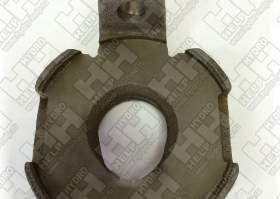 Люлька для гусеничный экскаватор JCB JS180 (20/950627)