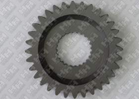 Соеденительная шестеренка для экскаватор гусеничный JCB JS330 (20/950829, 20/950830)