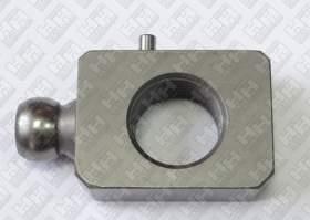 Палец сервопоршня для гусеничный экскаватор JCB JS330 (20/950812)