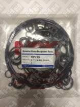 Ремкомплект для гусеничный экскаватор KOMATSU PC200-8 (708-2L-32460, 708-25-52861)