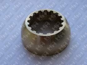 Полусфера для гусеничный экскаватор KOMATSU PC350-7 (708-2G-13510)