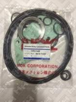 Ремкомплект для гусеничный экскаватор KOMATSU PC400-6 (708-27-22811)