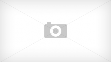 Сервопоршень для гусеничный экскаватор HITACHI ZX200 (3069541)
