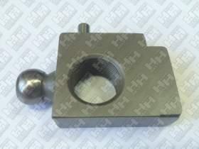 Палец сервопоршня для гусеничный экскаватор VOLVO EC150 LC (SA7223-00570, VOE14506634)