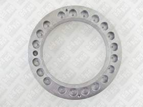 Тормозной диск для гусеничный экскаватор VOLVO EC210B LC (VOE14512953)