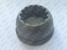 Полусфера для гусеничный экскаватор VOLVO EC210 (SA8230-09680, SA8230-09670)