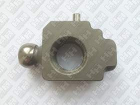 Палец сервопоршня для гусеничный экскаватор VOLVO EC240B (SA8230-09790, SA7223-00570, VOE14506634)