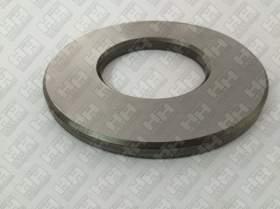 Опорная плита для гусеничный экскаватор VOLVO EC460C (SA7223-00210)
