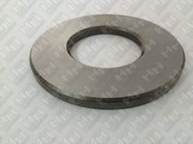 Опорная плита для гусеничный экскаватор VOLVO FC2924C (SA8230-21920)